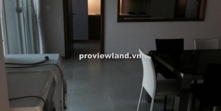 proviewland000001105