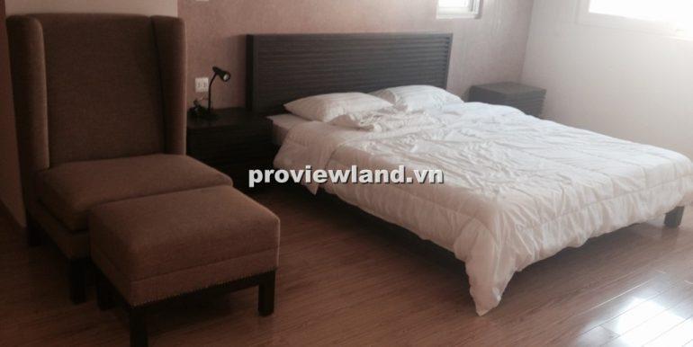 proviewland000001108
