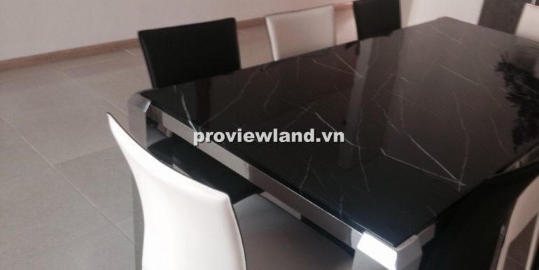 proviewland000001110