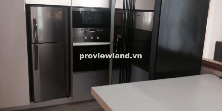 proviewland000001111