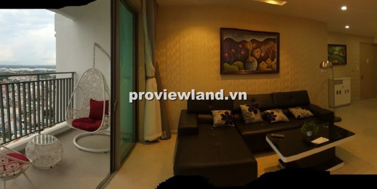 proviewland000001160