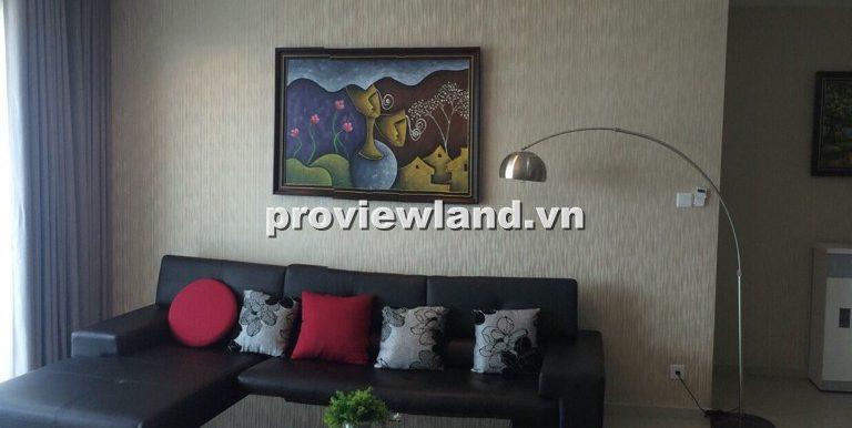 proviewland000001161