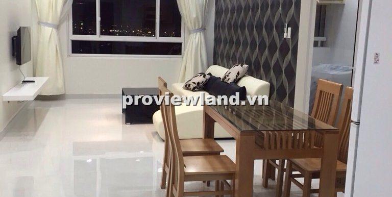 proviewland000001166