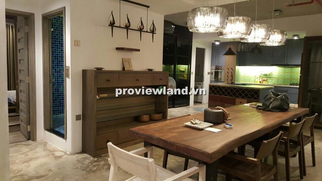 proviewland000001183