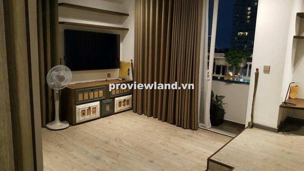 proviewland000001185