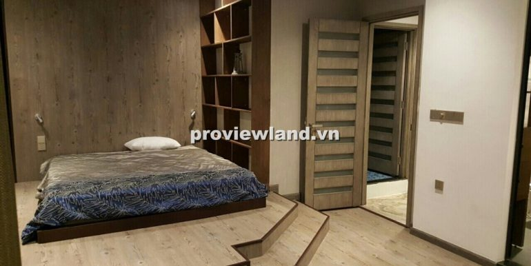 proviewland000001188