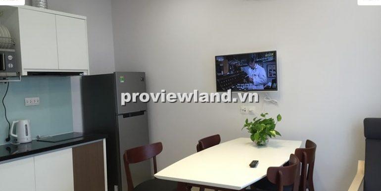 proviewland000001194