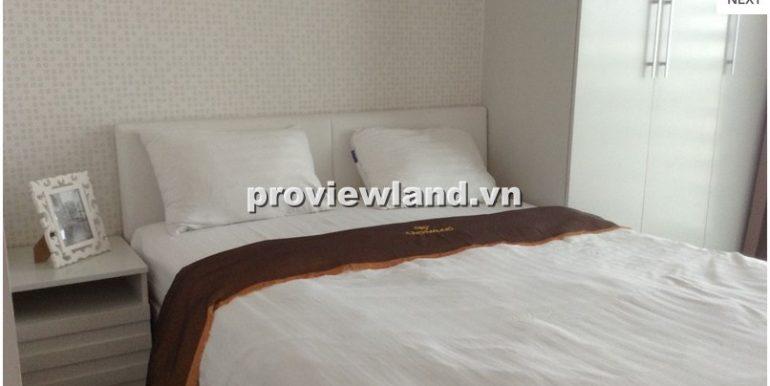 proviewland000001201