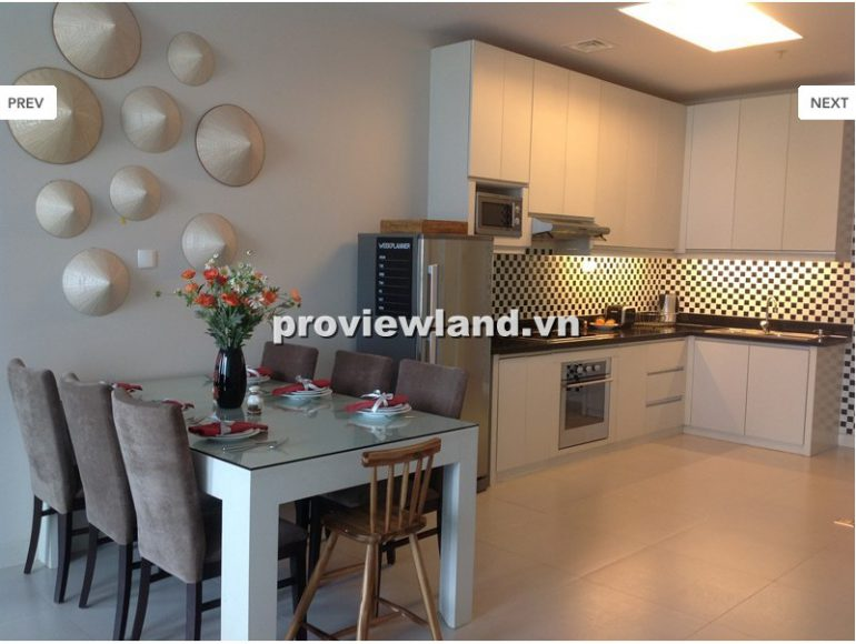 proviewland000001203