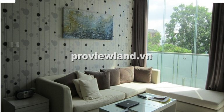 proviewland000001204