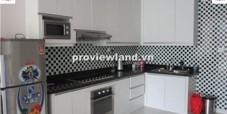 proviewland000001205