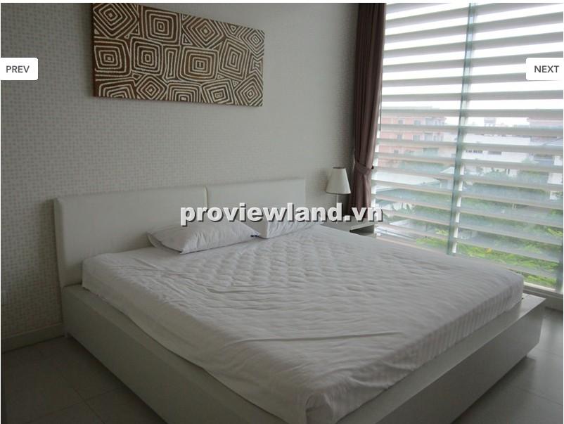 proviewland000001206