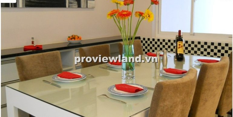 proviewland000001207