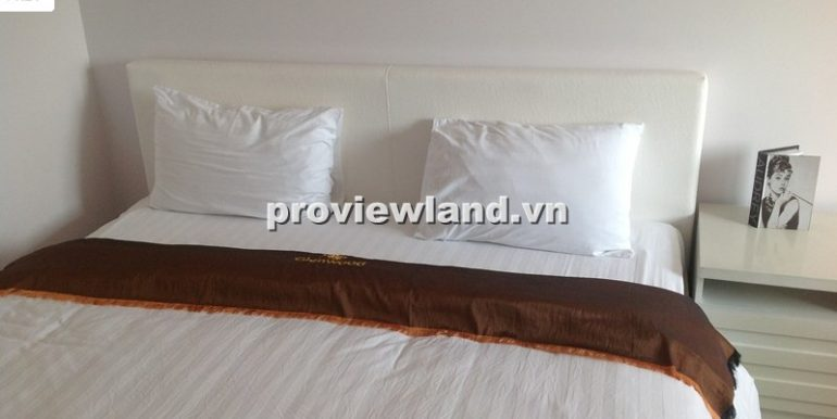 proviewland000001208