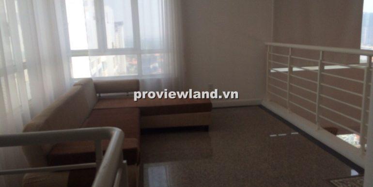 proviewland000001222
