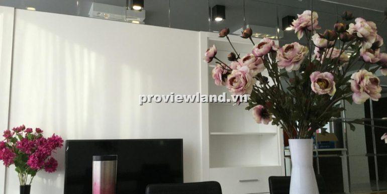 proviewland000001234