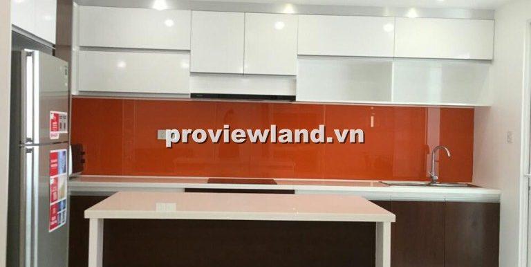 proviewland000001235