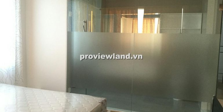 proviewland000001237