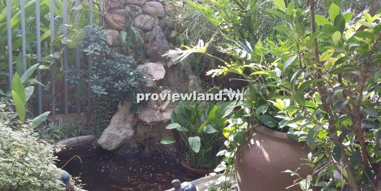 proviewland000001242
