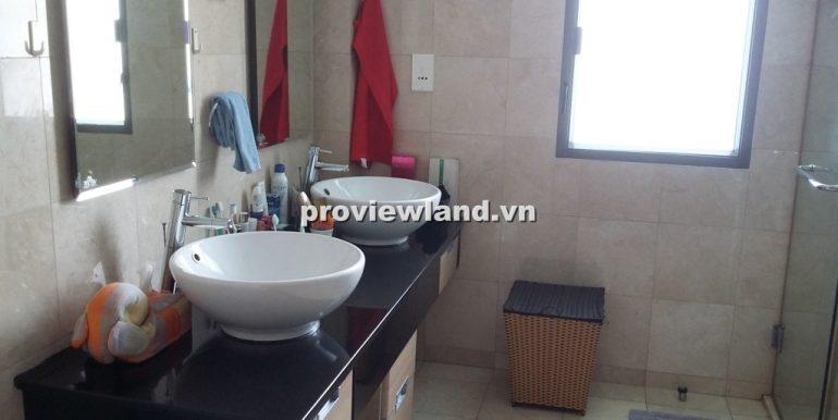 proviewland000001249