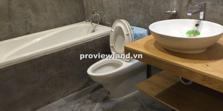 proviewland000001251