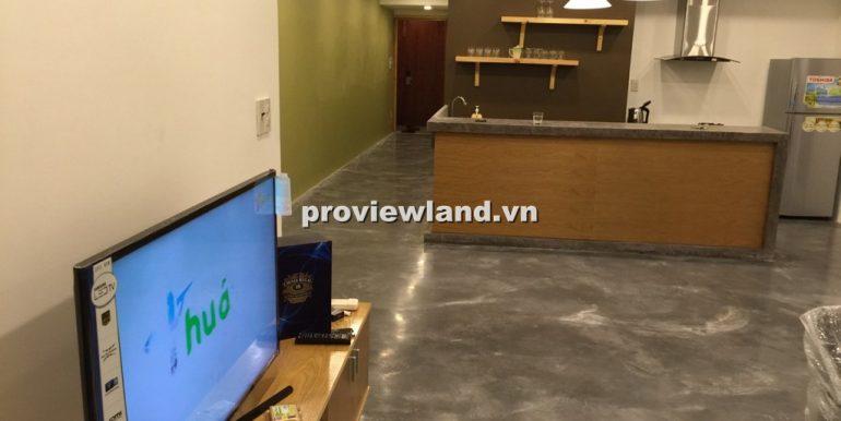 proviewland000001254
