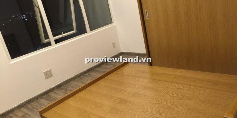 proviewland000001256
