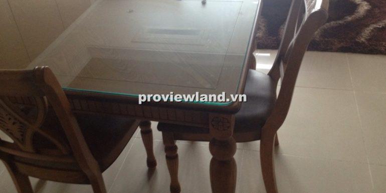 proviewland000001260