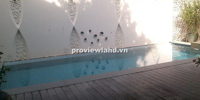 proviewland000001270