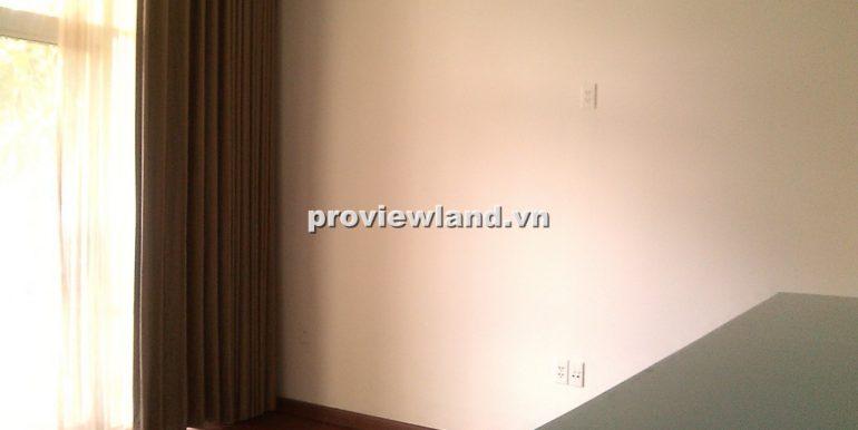 proviewland000001276
