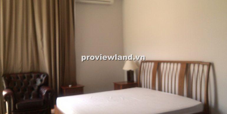 proviewland000001279