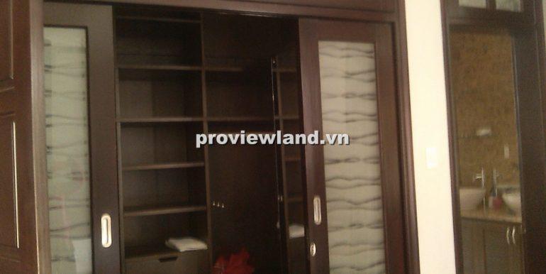 proviewland000001281
