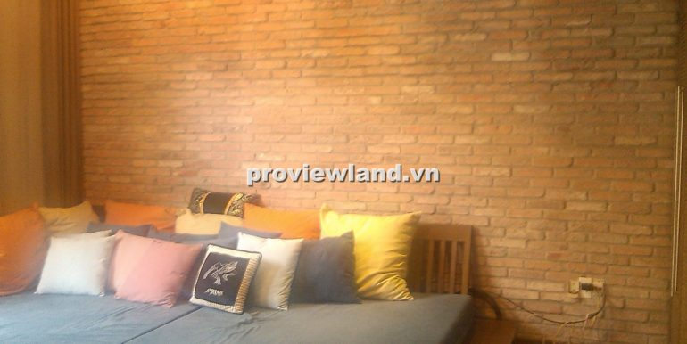 proviewland000001283
