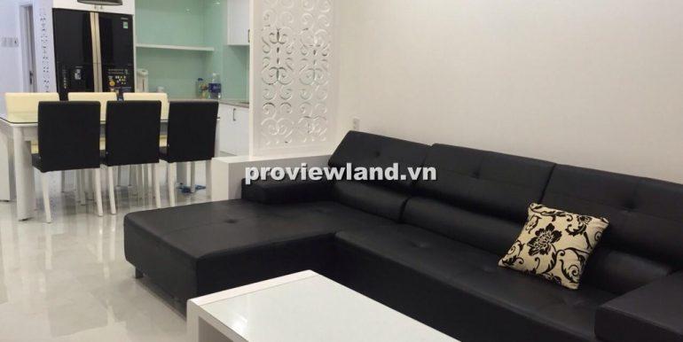 proviewland000001290