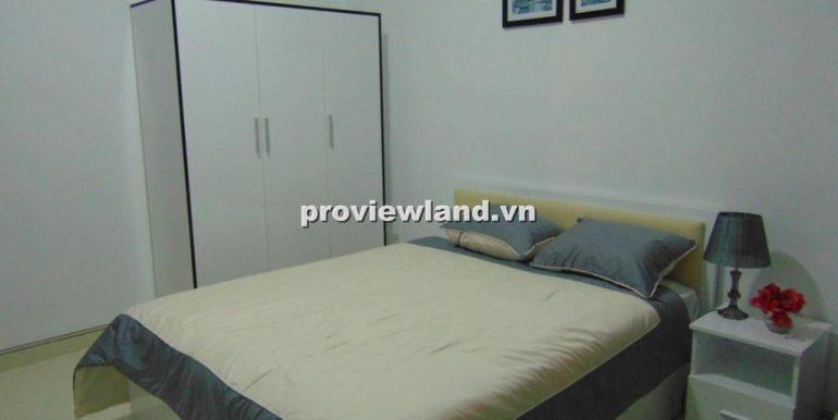 proviewland000001305