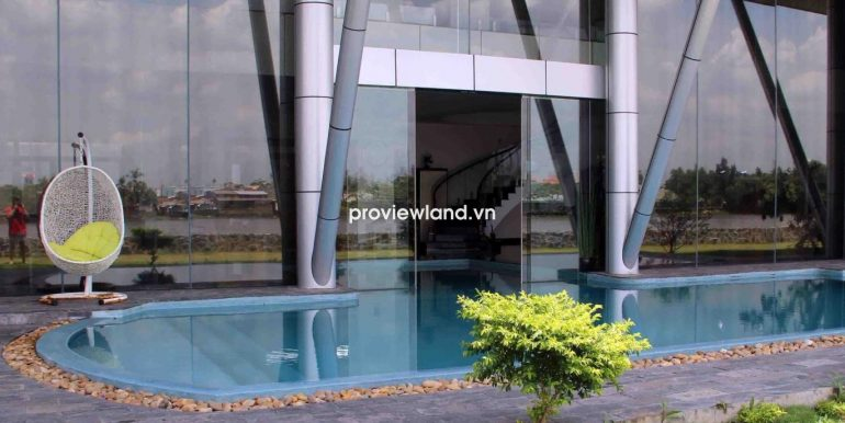 proviewland000001826