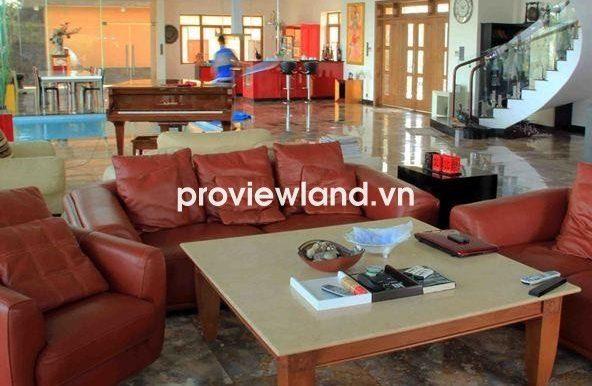 proviewland000001827