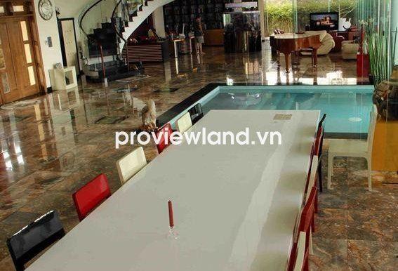 proviewland000001829