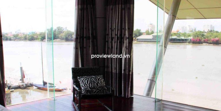 proviewland000001833