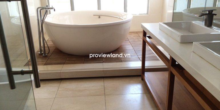 proviewland000001840