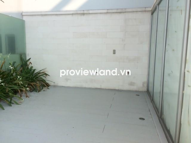 proviewland000001855