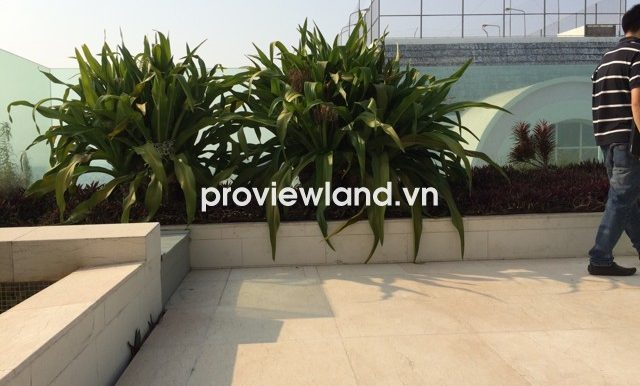 proviewland000001856