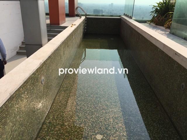 proviewland000001857