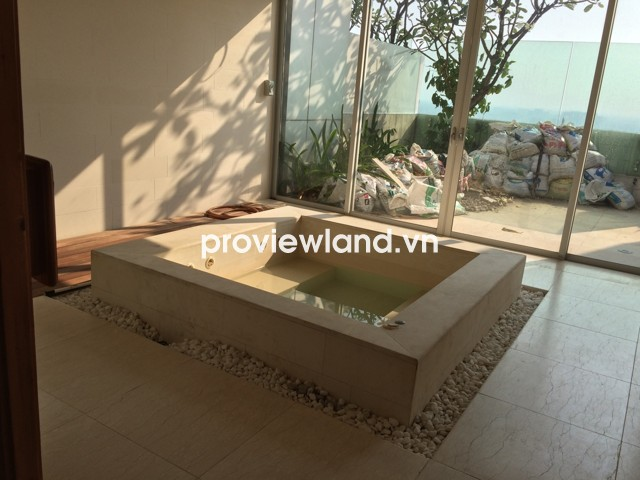 proviewland000001859