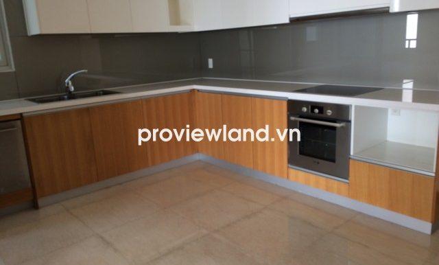 proviewland000001861