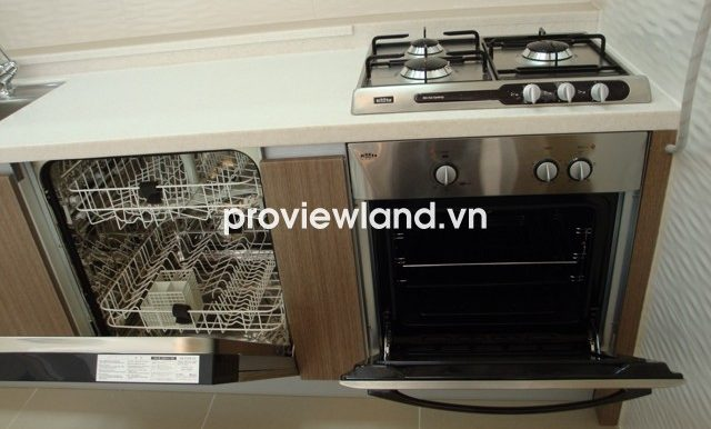 proviewland000001866