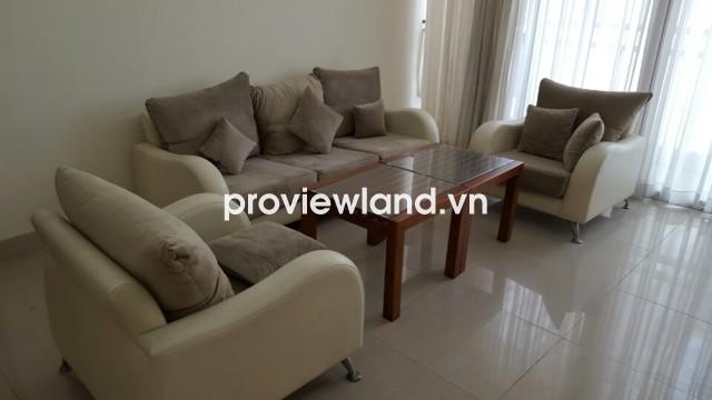 proviewland000001868