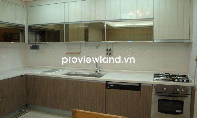 proviewland000001869
