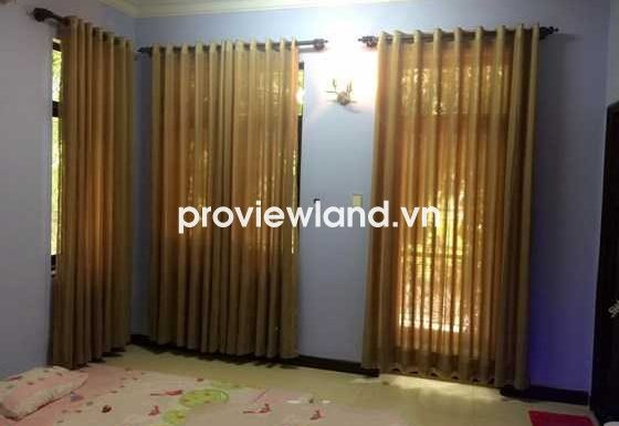 proviewland000001880