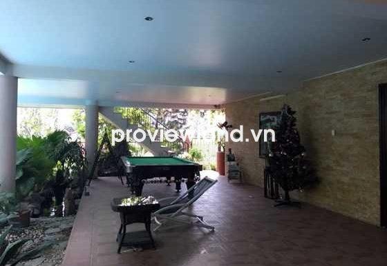 proviewland000001886